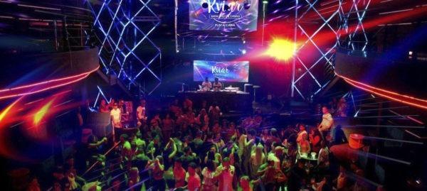 Oro Nightclub3